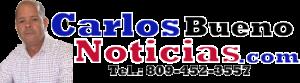 CarlosBuenoNoticias.com